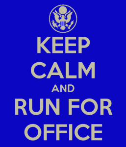 keep-calm-and-run-for-office